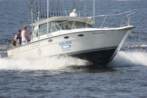 grand haven charter boats fishing charter fishing boat